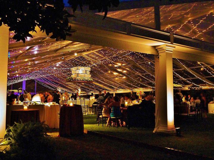 Tmx P1390325 Tent Custon Chandelier Spotlighting Minilight String Uplighting Cnd Private Res 51 515796 158858997843944 Lexington, SC wedding eventproduction