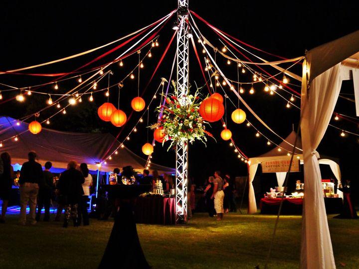 Tmx Pci Uplighting Cafe Style Stringers Chinese Lanterns Tents 51 515796 158859001591523 Lexington, SC wedding eventproduction