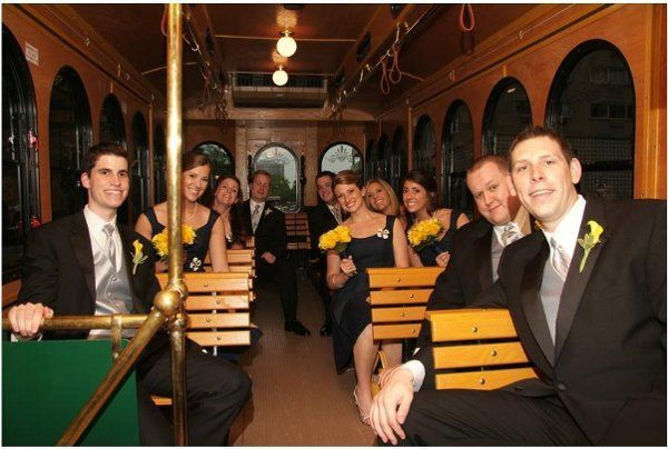 Tmx 1247086215679 3 Philadelphia, Pennsylvania wedding transportation