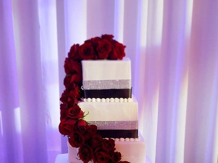 Tmx 1495649404959 159772511877397672544291710030613400518043n Carrollton, TX wedding venue