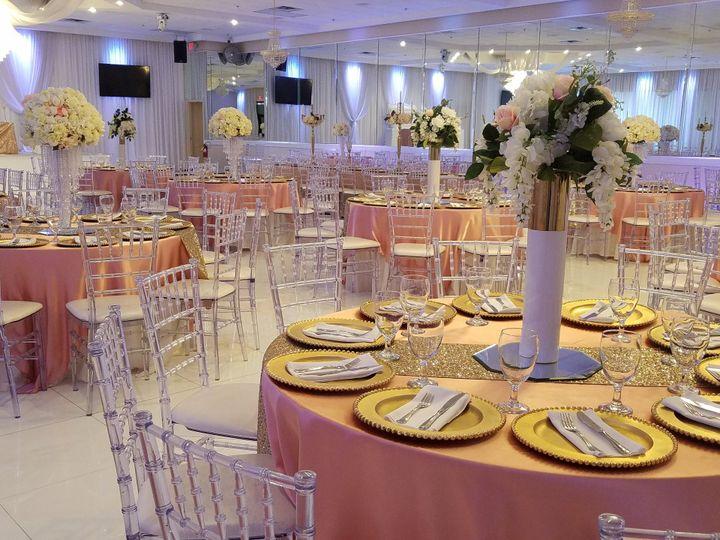 Tmx Affordable Wedding Venue 51 975796 159484475029293 Carrollton, TX wedding venue