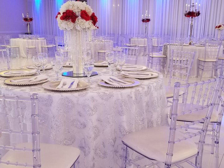 Tmx All Inclusive Wedding Venue 51 975796 159484475092153 Carrollton, TX wedding venue