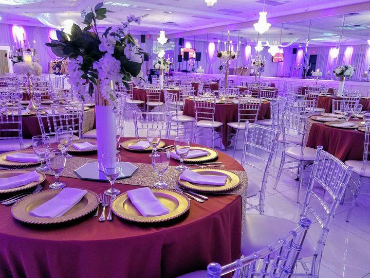 Tmx Banquet Hall In Dallas Tx 51 975796 159484474983670 Carrollton, TX wedding venue