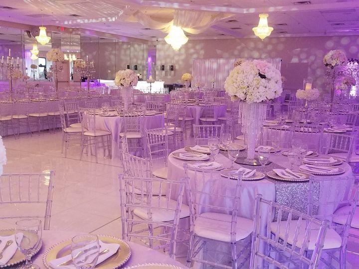Tmx Banquet Hall 51 975796 159484340270314 Carrollton, TX wedding venue