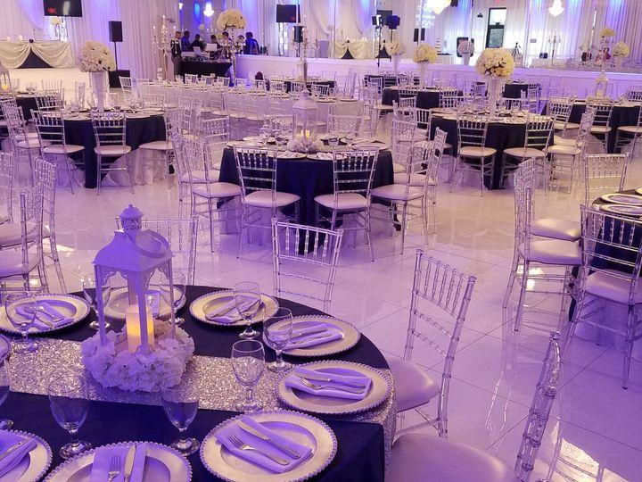Tmx Banquet Halls Dallas 51 975796 159484475285124 Carrollton, TX wedding venue