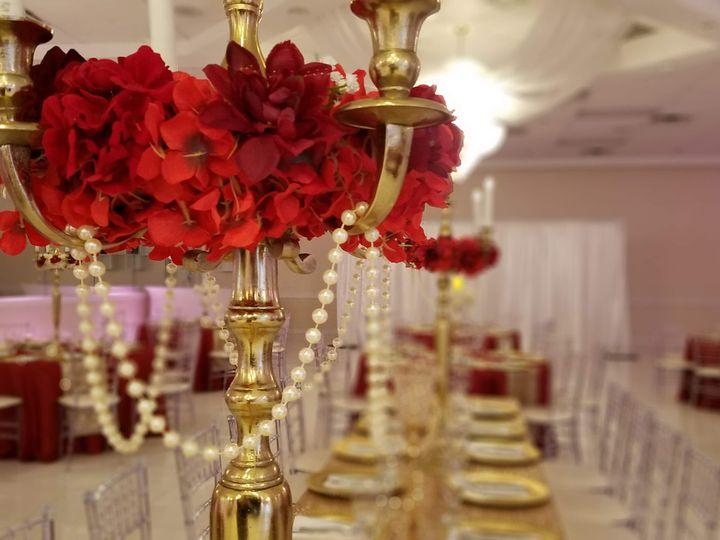 Tmx Dallas Venues 51 975796 159484475163975 Carrollton, TX wedding venue