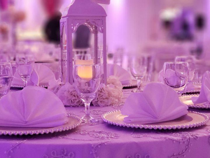 Tmx Dallas Wedding Venues 51 975796 159484475268451 Carrollton, TX wedding venue