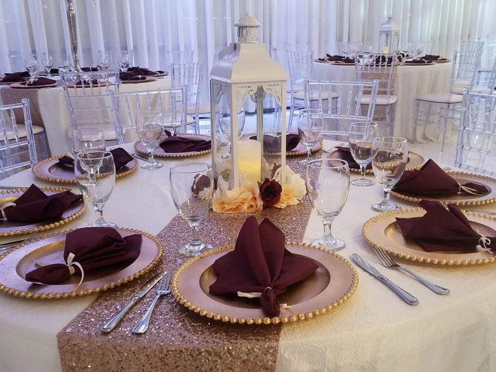 Tmx Reception Halls Carrollton 51 975796 159484475117307 Carrollton, TX wedding venue