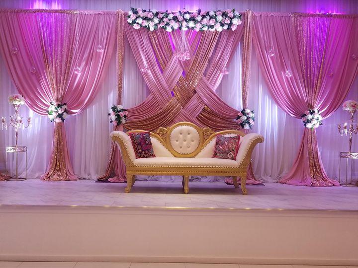 Tmx Reception Halls Dallas 51 975796 159484475146137 Carrollton, TX wedding venue