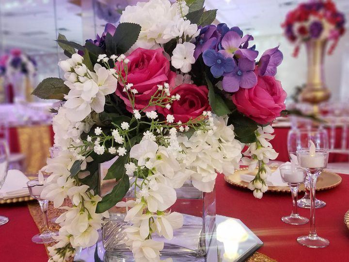Tmx Wedding Hall In Dallas 51 975796 159484474739094 Carrollton, TX wedding venue