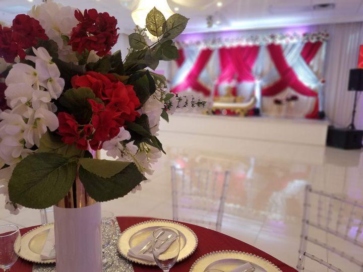 Tmx Wedding Venue Carrolton 51 975796 159484340056450 Carrollton, TX wedding venue