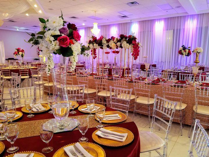 Tmx Wedding Venue Dallas 51 975796 159484340297929 Carrollton, TX wedding venue
