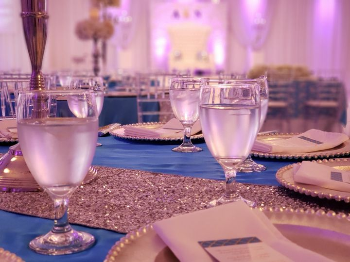 Tmx Wedding Venues Carrollton 51 975796 159484475270913 Carrollton, TX wedding venue