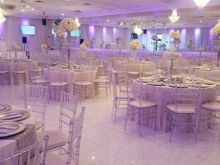 Tmx Wedding Venues 51 975796 159484474999379 Carrollton, TX wedding venue