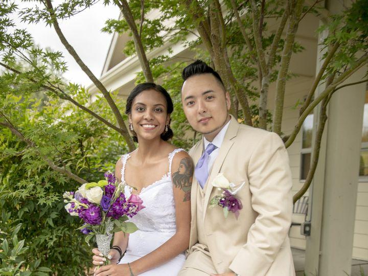 Tmx 1455203253442 0t8a5953 Edit Copy Federal Way, WA wedding photography