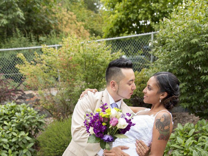 Tmx 1455203352870 0t8a5982 Copy Federal Way, WA wedding photography