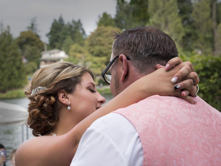 Tmx 1455203531345 0t8a7136 Copy Federal Way, WA wedding photography