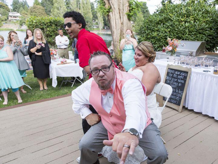Tmx 1455203562465 0t8a7211 Copy Federal Way, WA wedding photography