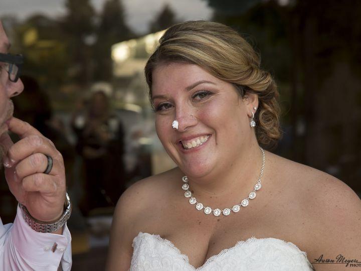 Tmx 1455203608431 0t8a7283 Copy Federal Way, WA wedding photography