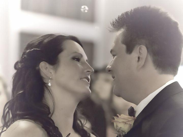Tmx 1455203783288 0t8a8498 Copy Federal Way, WA wedding photography