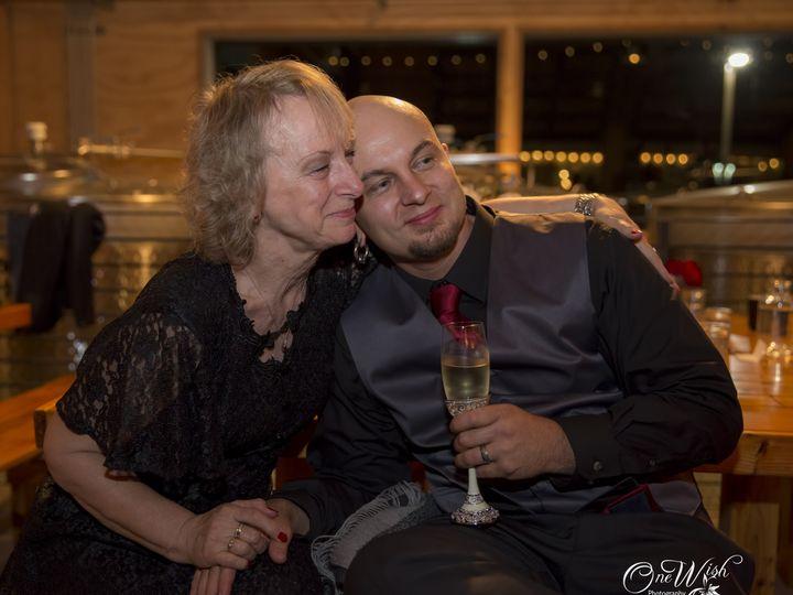 Tmx 1455204015024 0z8a2968 Copy Federal Way, WA wedding photography