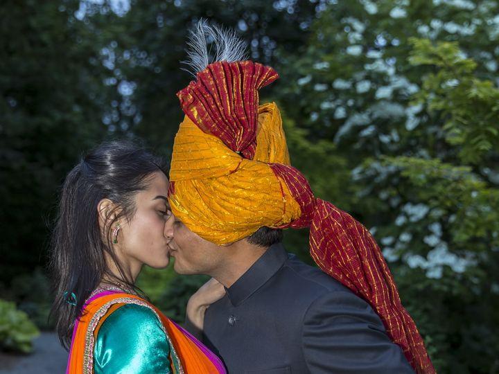 Tmx 1455204066106 0z8a4832 Copy Federal Way, WA wedding photography