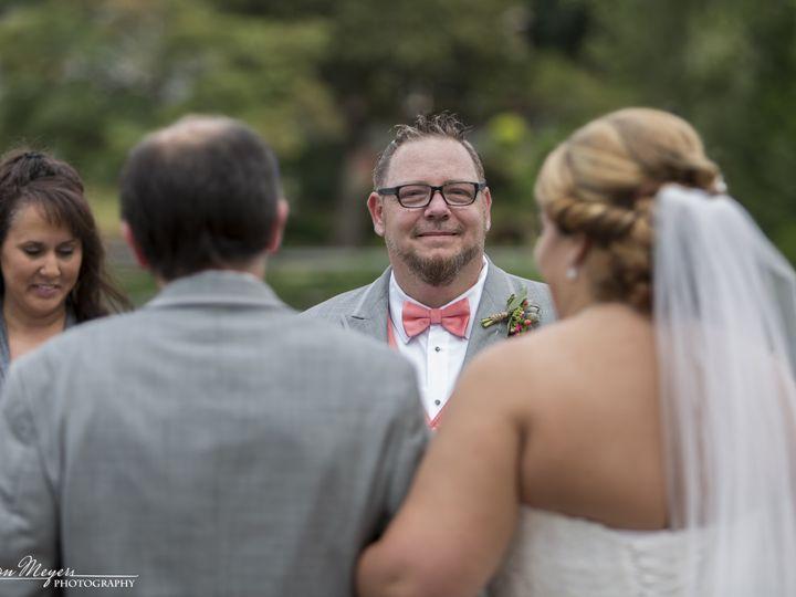 Tmx 1455204627368 0z8a6979 Copy Federal Way, WA wedding photography