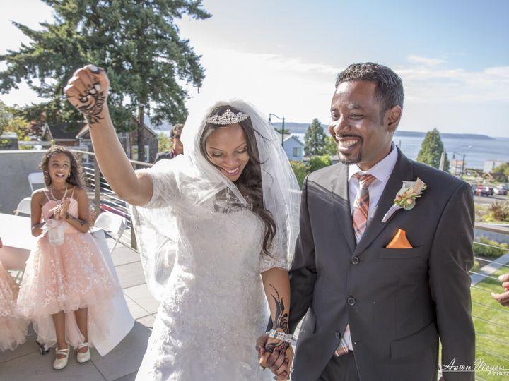Tmx 1455204815956 0z8a7714 Copy Federal Way, WA wedding photography