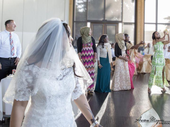 Tmx 1455204862946 0z8a7915 Copy Federal Way, WA wedding photography