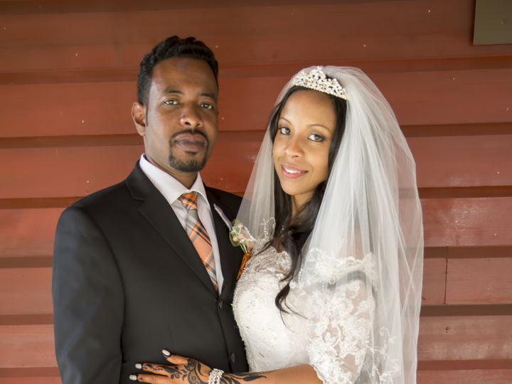 Tmx 1455204892278 0z8a7961 Copy Federal Way, WA wedding photography
