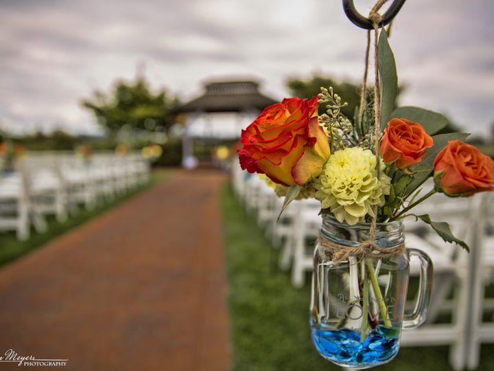 Tmx 1455204994326 0z8a8825 Copy Federal Way, WA wedding photography