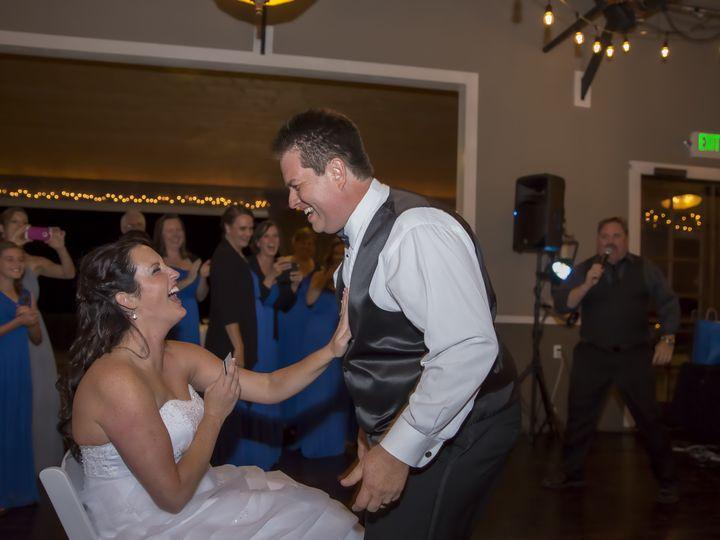 Tmx 1455205174203 0z8a9469 Copy Federal Way, WA wedding photography