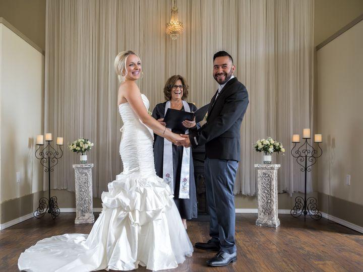 Tmx 1470441096029 0z8a0792 Copy Federal Way, WA wedding photography