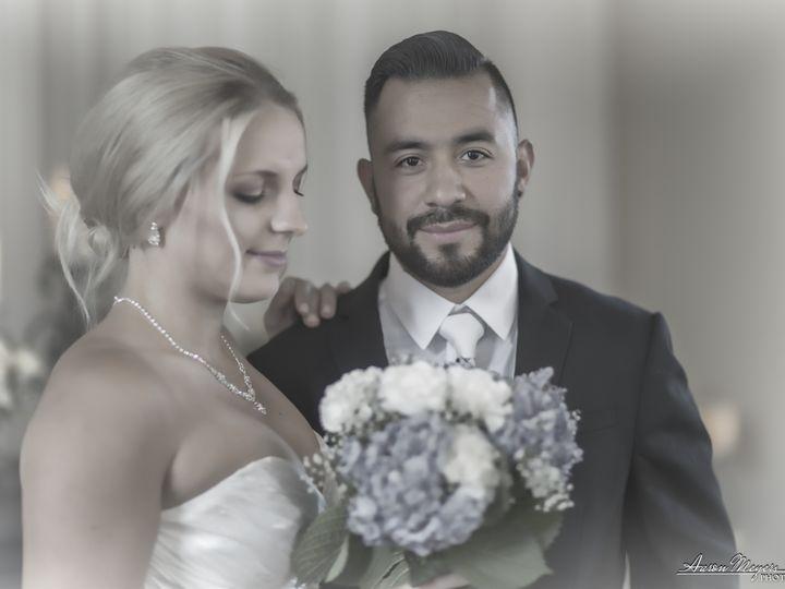 Tmx 1470441165353 0z8a0942 Copy Milk Edit Federal Way, WA wedding photography