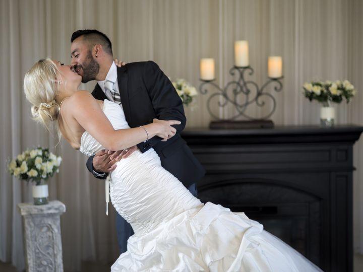 Tmx 1470441199398 0z8a0951 Copy Federal Way, WA wedding photography