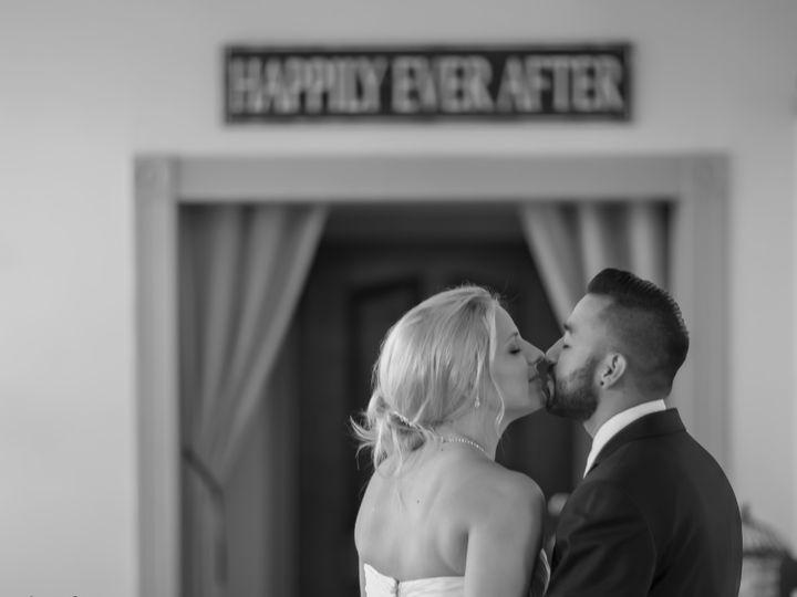 Tmx 1470441229826 0z8a0965 Copy Bw Federal Way, WA wedding photography