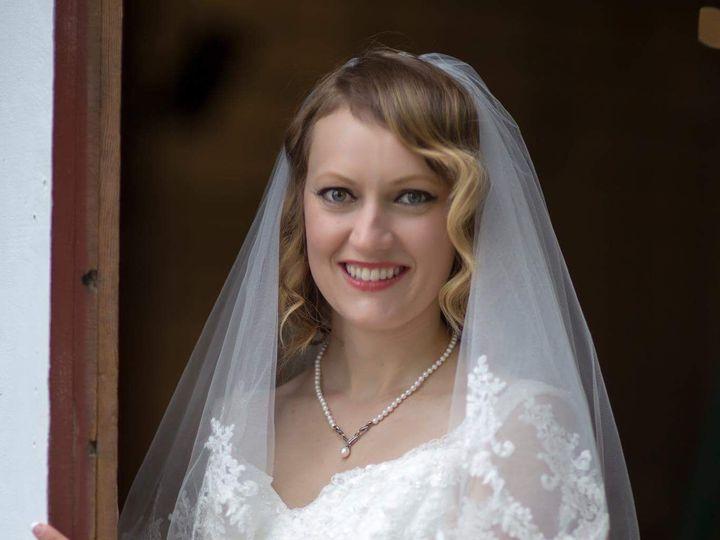 Tmx 1528830618 9ee58e6ac375fe71 1528830616 95ec812804ea8d7f 1528830575069 32 F5A1BCC5 6BD2 4EB Federal Way, WA wedding photography