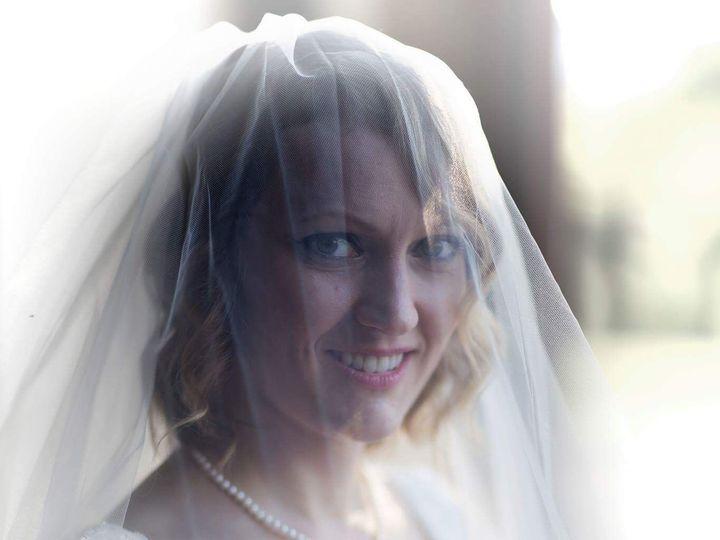 Tmx 1528830619 Af748876dce3b0ea 1528830617 61a76d922b48c58b 1528830575074 38 1BC1BB7F 7840 42E Federal Way, WA wedding photography