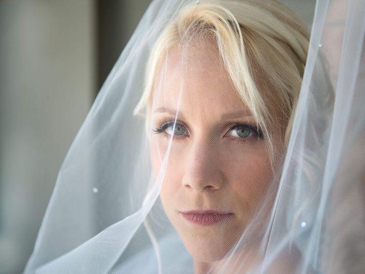 Tmx 1528830652 5a4d5bf744dfe803 1528830651 5271e25c2a400f61 1528830575089 58 A6E472C1 39F1 48C Federal Way, WA wedding photography