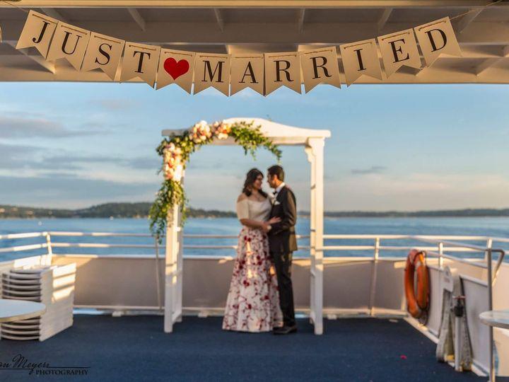 Tmx 1528830652 Be00673907c490c9 1528830650 B8681b9797440204 1528830575088 56 02C4ED15 483C 40F Federal Way, WA wedding photography