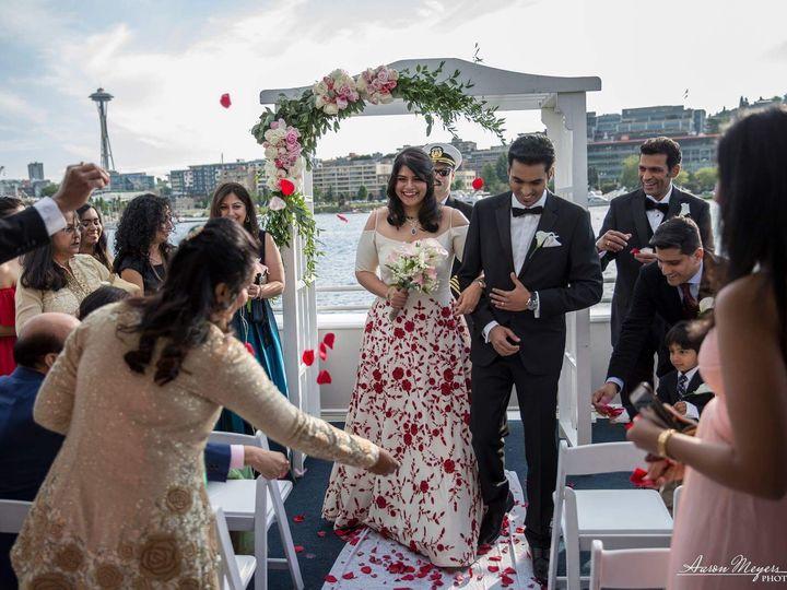 Tmx 1528830652 Fe39c2451ef40f1e 1528830649 9ea8bcee36faa2f6 1528830575085 52 E5574877 7B74 48A Federal Way, WA wedding photography