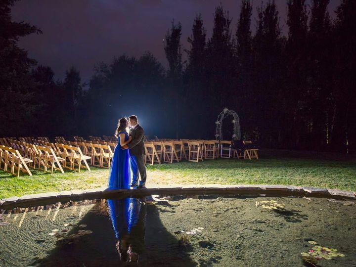 Tmx 1528830676 5e4ba6cdfc3db7b7 1528830673 3723da0bf6058916 1528830575097 70 31D0B39E 7D52 492 Federal Way, WA wedding photography
