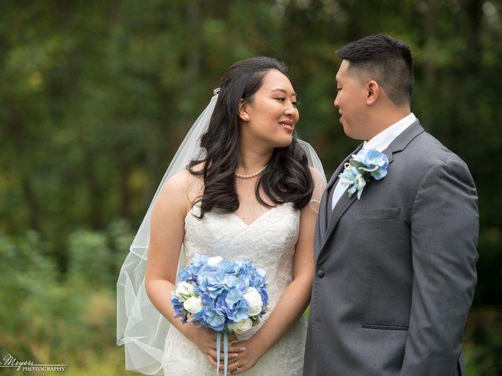 Tmx 1528830677 0e00479cef8875d8 1528830674 B0dd8c58884f7c91 1528830575099 73 BF60CAE0 ED00 4F0 Federal Way, WA wedding photography