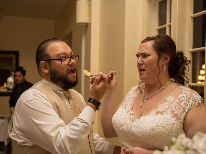Tmx 1528830677 681e14ccf4bdeb70 1528830675 01c9e8d85091cf7a 1528830575103 78 ADD3EF37 7A13 400 Federal Way, WA wedding photography