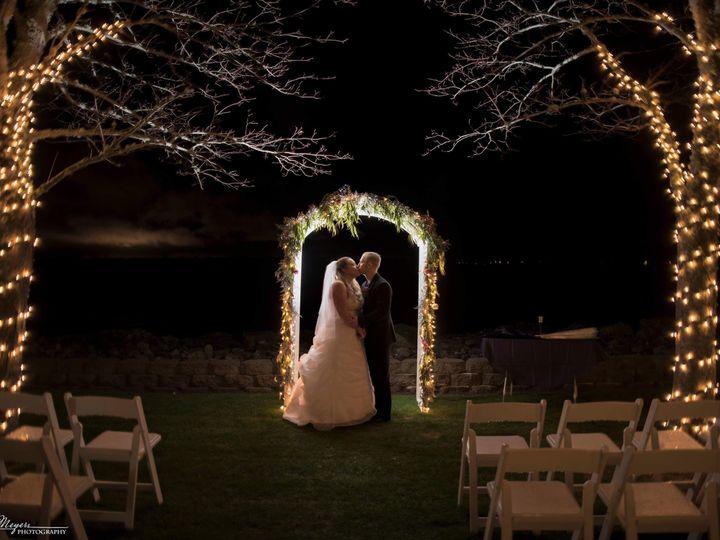 Tmx 1528830718 3efbeb056f049e54 1528830714 0204e024e96b4805 1528830575140 106 D2AC5F6E D3EF 41 Federal Way, WA wedding photography