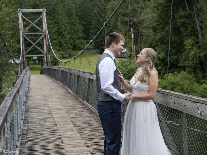 Tmx 1529839601 25edfb77aa8cce1f 1529839597 40fc94bbb767e3dc 1529839592009 5  CA14086 Federal Way, WA wedding photography
