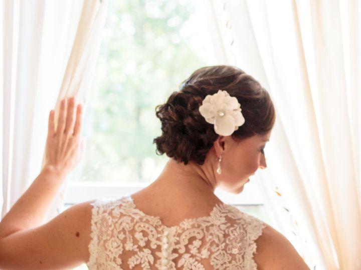 Tmx 1515685823 777597d9eebabf37 1515685820 F1d9cd7598f9e620 1515685818661 13 0095 Perry Hall, Maryland wedding beauty