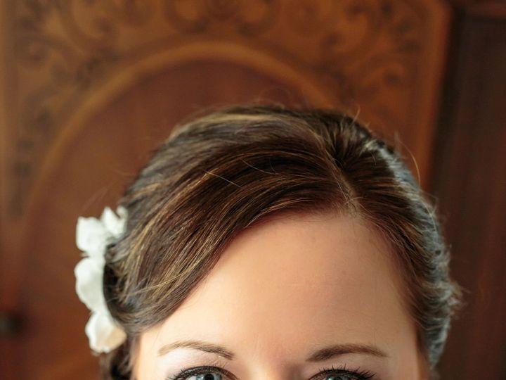 Tmx 1517013794 733004a70e3b0c5b 1517013792 8aa92a703fb6c86e 1517013791029 8 0107 3 Perry Hall, Maryland wedding beauty