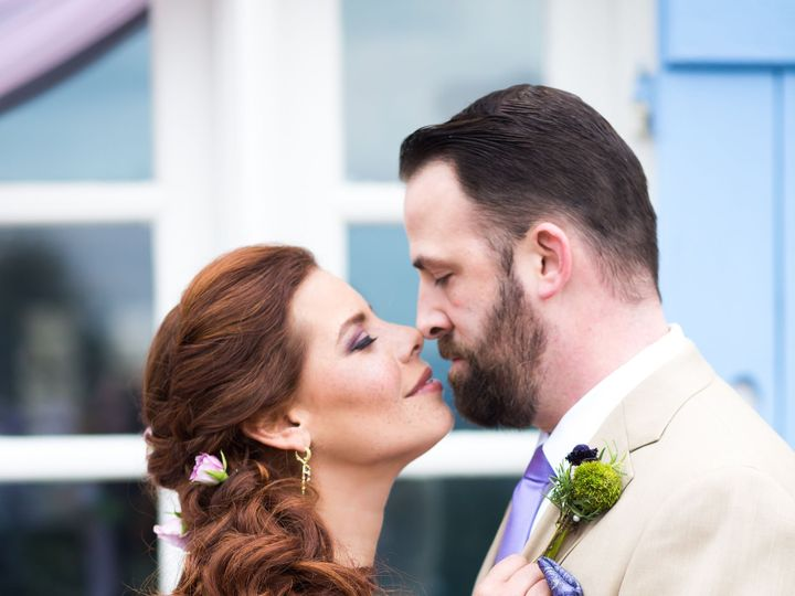 Tmx 1526603704 6cdab36470fc1d61 1526603701 Cba1b33573f6aa5e 1526603699038 7 NoFilterGlam Valle Perry Hall, Maryland wedding beauty