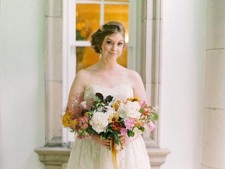 Tmx 6013196 R1 E015 51 995796 159965867159592 Perry Hall, Maryland wedding beauty